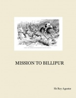 MISSION TO BILLIPUR