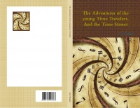 the adventures of the young time travele