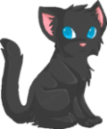 Blackpaw_panther