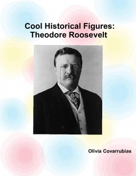 Cool Historical Figures: