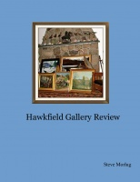 Hawkfield Gallery Review