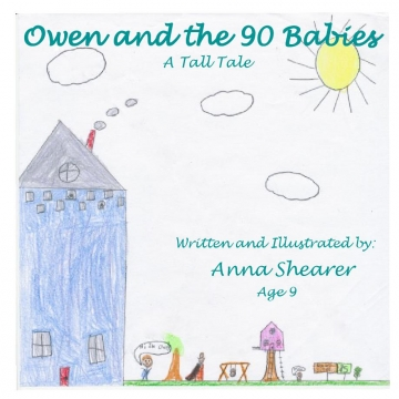 Owen and the 90 Babies