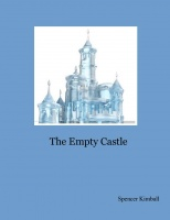 The Empty Castle