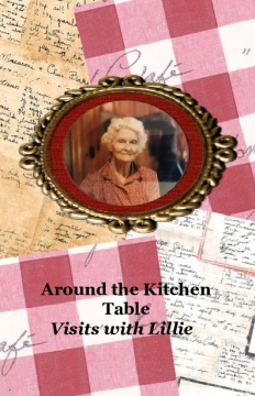 Around The Kitchen Table