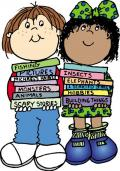 Children-Comik-book-Picture.jpg