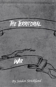 The Territorial War