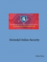 Heimdal Online Security