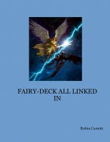 FAIRY-DECK ALL LINKED IN