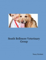 South Bellmore Veterinary Group