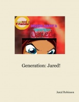 Generation: Jared!
