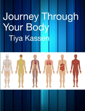 Journey Through Your Body