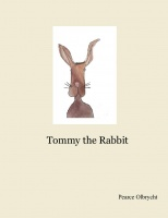 Tommy the Rabbit