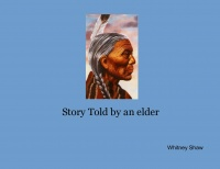 Story Told by an elder