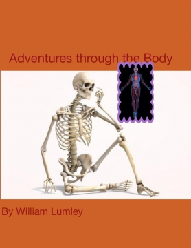 Adventures through the Body