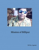Mission of Billipur