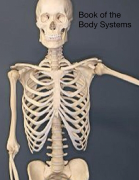 Book of the Body Systems