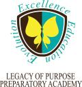 Legacy Of Purpose
