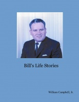 Bill's Life Stories *New Edition