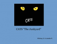 "CATS ""The Junkyard"""