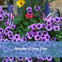 Memories of Ocean Grove