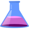 beaker_purple_128x128.png