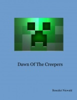 Dawn Of The Creepers