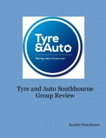 Tyre and Auto Southbourne Group Review