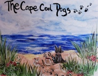 The Cape Cod Dogs