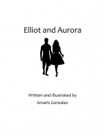 Elliot and Aurora