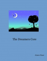 The Dreamers Core