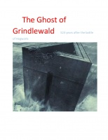 The Ghost of Grindlewald
