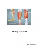 Henry's Muscle