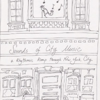 Sounds of City Music