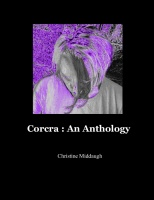 Corcra : An Anthology