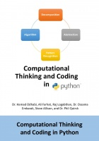 Computational Thinking and Coding in Python