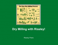 Dry Milling with Rissley!