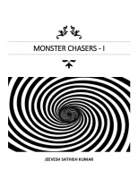 Monster Chasers I