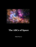 The ABCs of Space