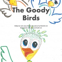 The Goody Birds