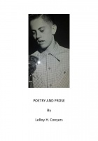 Poetry and Prose