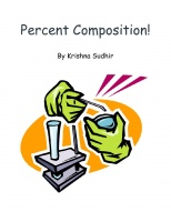 PercentCompositionCartoon