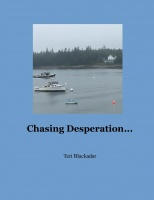 Chasing Desperation...