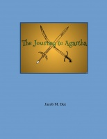 Journey to Agartha