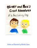 Oliver and Max's Great Adventures