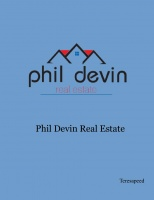 Phil Devin Real Estate