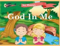 Jay Monty's God In Me