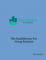 The SouthBourne Tax Group Business