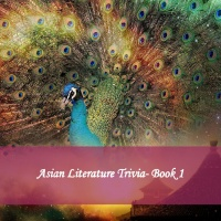Asian Literature Trivia- Book 1