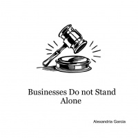 Businesses Do not Stand Alone