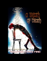 a breath of death